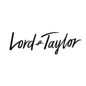 Up to 80% OffSelect Items Sale @ Lord and Taylor