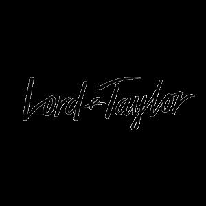 低至2折白菜价:Lord and Taylor 精选男女服饰、鞋履、包包、配饰热卖