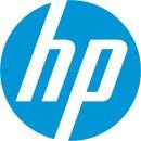 低至$429 最高可省$150返校季:HP官网 精选多款笔记本电脑 限时促销