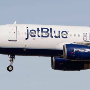 From $63 RTJetBlue 2-Day Sale for Fall/Winter Travel