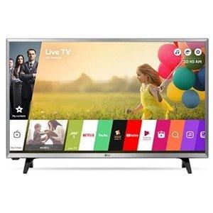 $199.99LG 32'' Smart LED TV 32LJ550M 32LJ550M