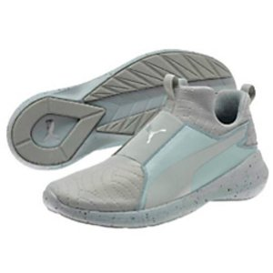 $24Puma Rebel Speckled Women's Training Shoes