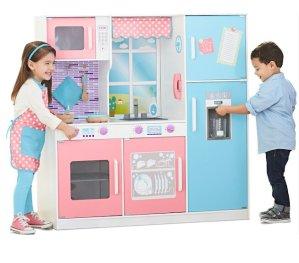$90.99Imaginarium 儿童玩具厨房