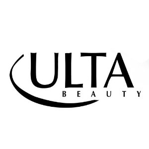 Free 3-pc GiftsWith Any $40 Purchase @ ULTA Beauty