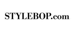 Extra 20% off All Sale Styles @ Stylebop