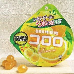 From $5.57UHA Mikakuto Kororo Gummy 40g 6 Bags