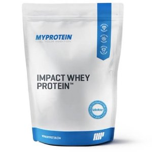 $5411lbs IMPACT WHEY PROTEIN,  various flavors