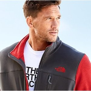 Up To 40% OffThe North Face @ Hautelook