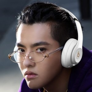 低至$145 包邮 史低限今天:Beats 精选头戴式、运动型耳机热卖 Powerbeats 3、Solo 3、X系列