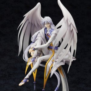 $105 Cardcaptor Sakura Moon 1/7 PVC Figures @Amazon Japan