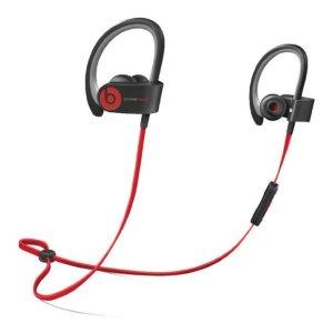 $77 (原价$199.99)Powerbeats 2 入耳式无线耳塞