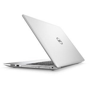 Starting from $611.99 New Inspiron 15 5000 with 8th Gen CPU Laptops
