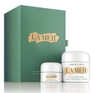 $315 ($387 Value) LA MER The Crème de la Mer Collection @ Nordstrom