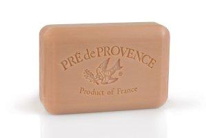仅$6.01Pre de Provence 乳木果油法国手工香皂200g 广藿香味