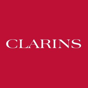 Up to 25% Off Friends & Family Event @ Clarins