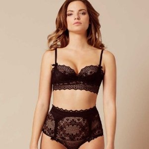 Up to 60% OffAgent Provocateur Sale