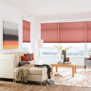 Up to 45% OffSitewide @ Blinds.com