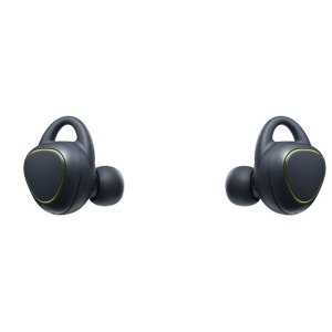 $49Samsung Gear IconX Earbuds with Activity Tracker