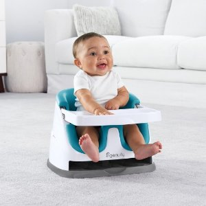 $28Ingenuity Baby Base 2-in-1 Booster Seat