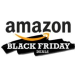 Amazon 黑五周超值折扣清单预览