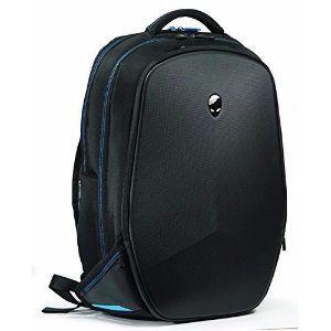 $69 Dell Alienware 17