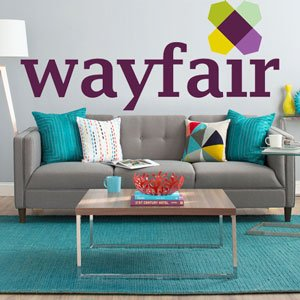 Up to 70% OffPresident's Day Blowout sale @ WayFair