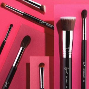 From $4.7Beauty Sale @ Sigma