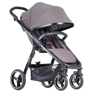 Up to 50% OffBaby Clearance @ Target