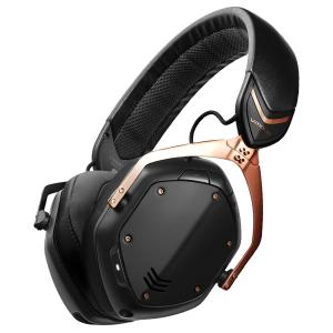 $349.99 送$120礼卡V-Moda Crossfade II 无线 头戴式耳机