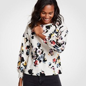 Up to 40% OffBuy More Save More @ Ann Taylor