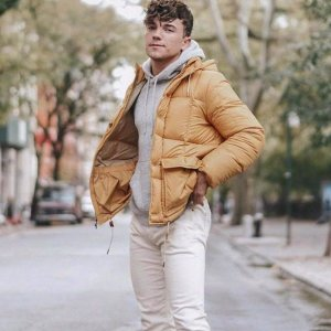 Up to 60% offAbercrombie & Fitch Men's Clothing Sale