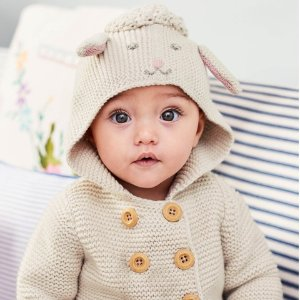 Extra 20% Off2018 Spring New Arrivals @ Mini Boden