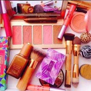 30多款新品加入+全场包邮Tarte Cosmetics 周末促销热卖