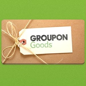 Extra 20% OFFGroupon Massages Spa Restaurants Family Activites Sale