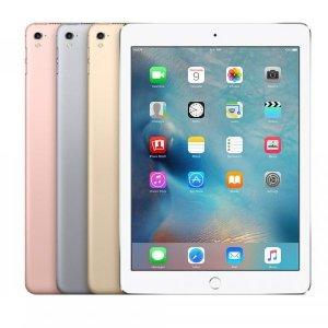 $249Apple iPad 9.7 32GB WiFi MP2G2LL/A