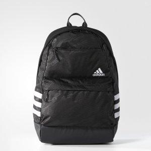 BOGO 50% OffBackpacks & Socks @ adidas