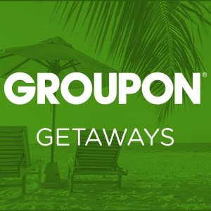 Extra 10% OFFGroupon All Inclusive Travel Package Sale