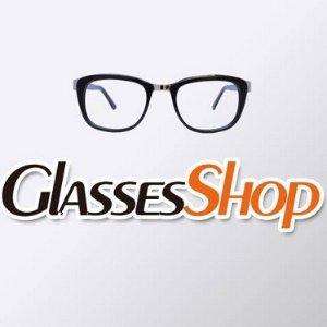 Buy 1 Get 1 FreeSelect Frames @ Glassesshop