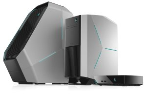 Extra 10% OffWinter Select Gaming PC Deals