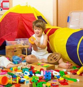低至2折起Amazon 超多品牌玩具史低价特卖