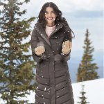 All Outwear, Boots, Hats, Gloves @ Lands End