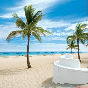 From$126 RTBoston to Ft Lauderdale or Vice Versa RT