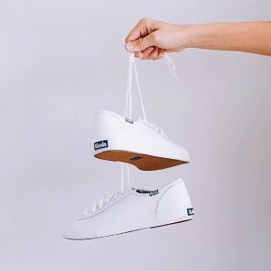 Dealmoon Exclusive! 15% OffOrders over $30 @ Keds