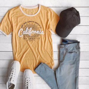 Extra 40% OFFAeropostale Men's Clothing Clearance Sale