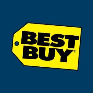 Powerbeats³ 低至$99Best Buy 2018 总统日 四日闪购