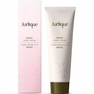 $14Select Hand Creams @ Jurlique