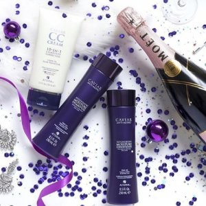Buy 2 get One Freeon Hair Care