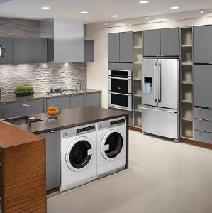 Up to 55% OFFBlack November Home Appliances Sale @AJ Madison