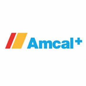 额外9折最后一天:Amcal 药房 全场商品限时促销