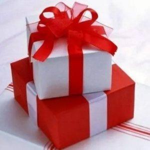 公布中奖名单!情人节+春节回国最佳礼物清单!不用破产件件贴心